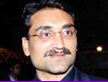 Producer Aditya Chopra