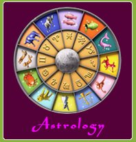 Rajat Nayar Astrology