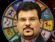 Rajat Nayar ... - rajat_nayar_image01