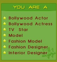 Astrology Services for Celebrity
