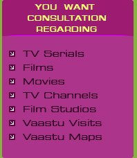All Astrology Consulting Services